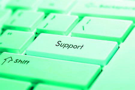 Computer Support By Omnis Technologies