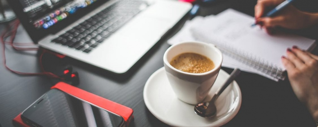 chrome productivity extensions better than coffee